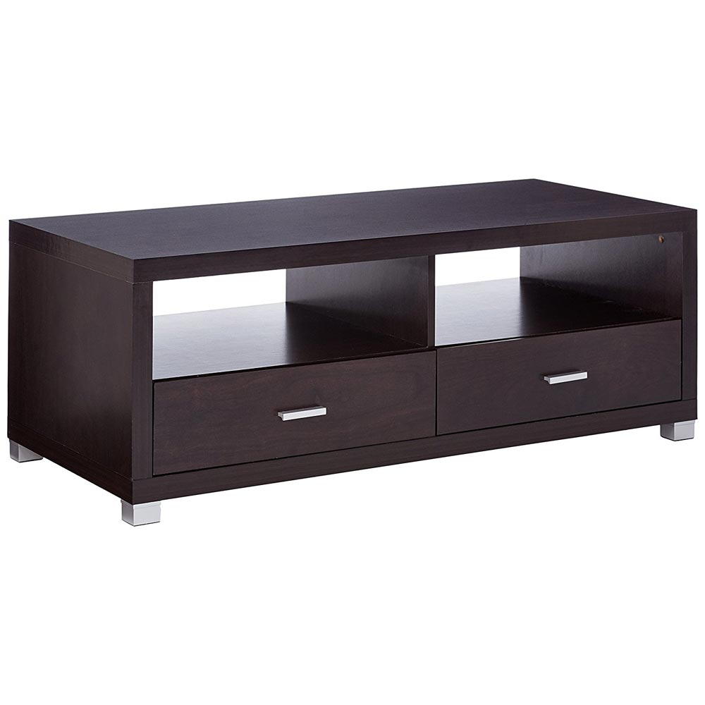 Tv Stand Drawers ~ Modern tv stand with drawers in stands