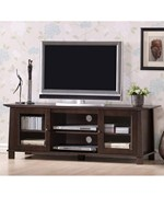 Baxton Studio Havana Modern TV Stand by Wholesale Interiors