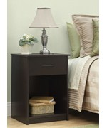 Bedroom Accent Table