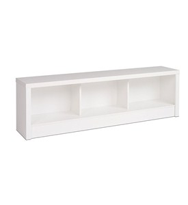 Bedroom Storage Bench - Calla Image