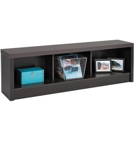 Bedroom Storage Bench - District Image