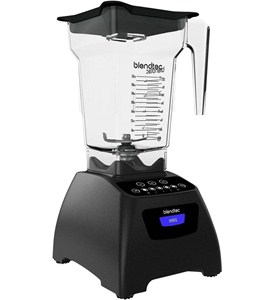 Blendtec 575 Classic Blender with FourSide Jar Image