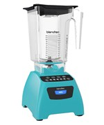 Blendtec 575 Classic Blender with WildSide Jar