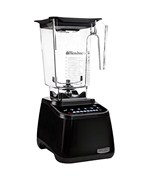 Blendtec Designer Series Blender with WildSide Jar