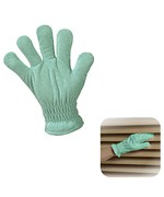 Microfiber Cloth Cleaning Glove for Window Blinds
