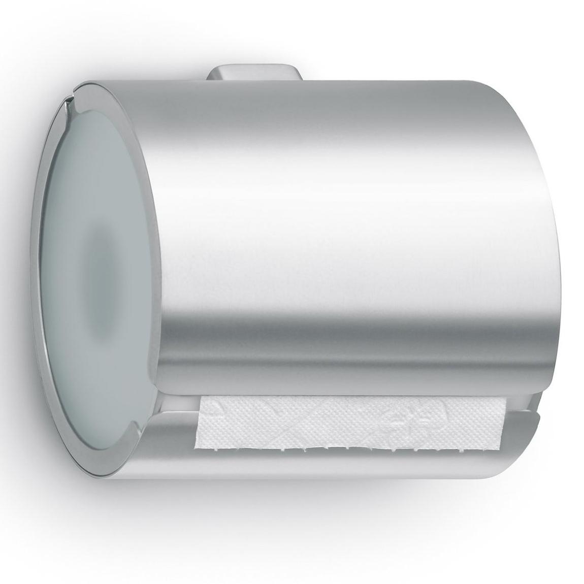 blomus toilet paper holder in toilet paper holders - blomus toilet paper holder image
