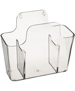 Blow Away Vanity Organizer