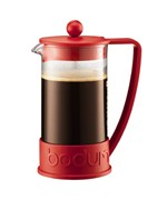 Bodum French Press - 34 Fluid Ounces