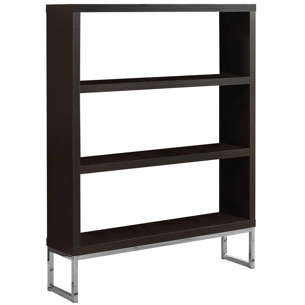 Bookcase Room Divider 60 Inch Price