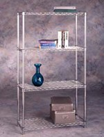 intermetro-medium-four-shelf-unit Review