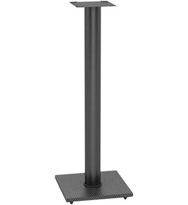 Bookshelf Speaker Stands (Set of 2) Image