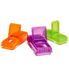 Box Toppers (Set of 3) Image