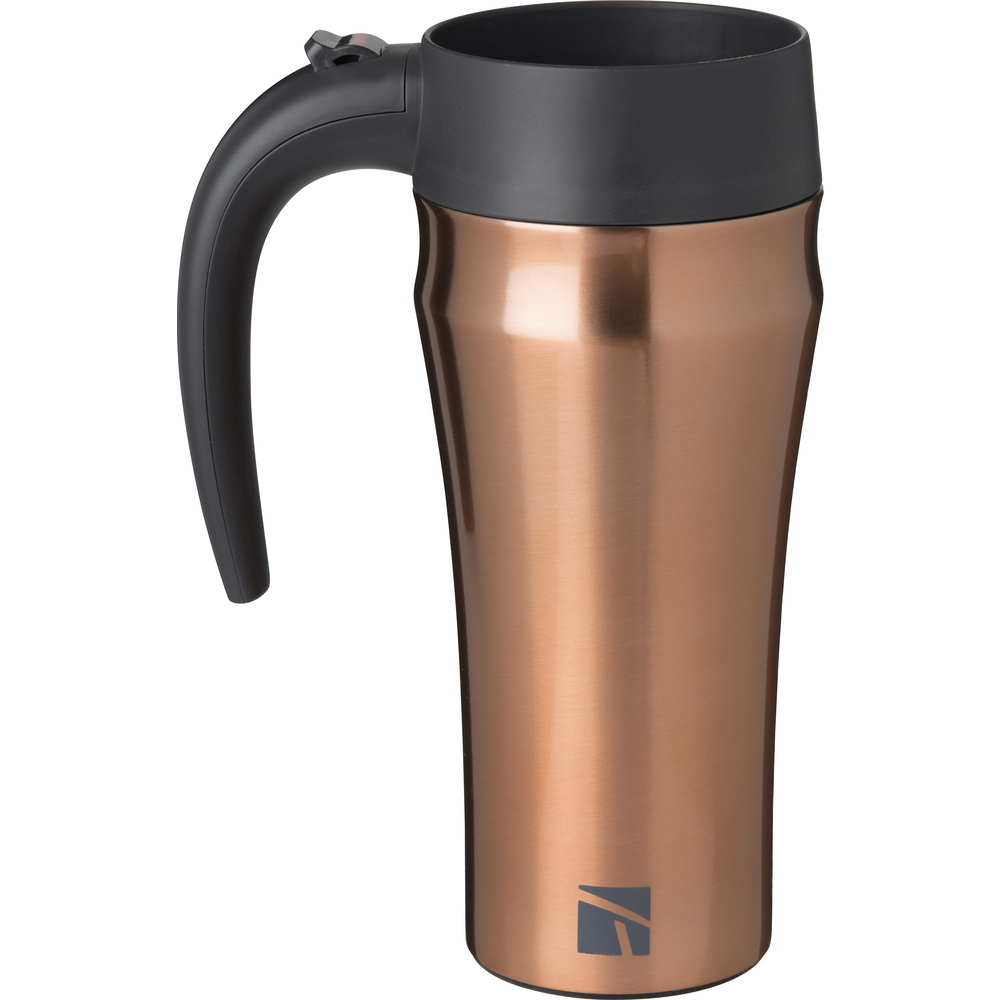 Heated Travel Mugs Uk