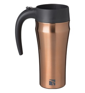 BPA Free Travel Mug Image