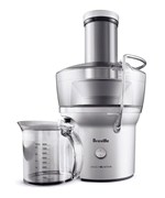 Breville Juice Fountain - Compact