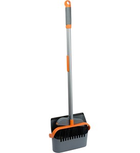 Broom Set - Dustpan Image
