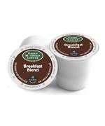 Bulk K-Cups - Breakfast Blend