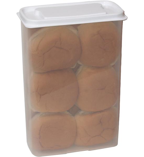 Blomus Small Bread Basket Price: $51.99