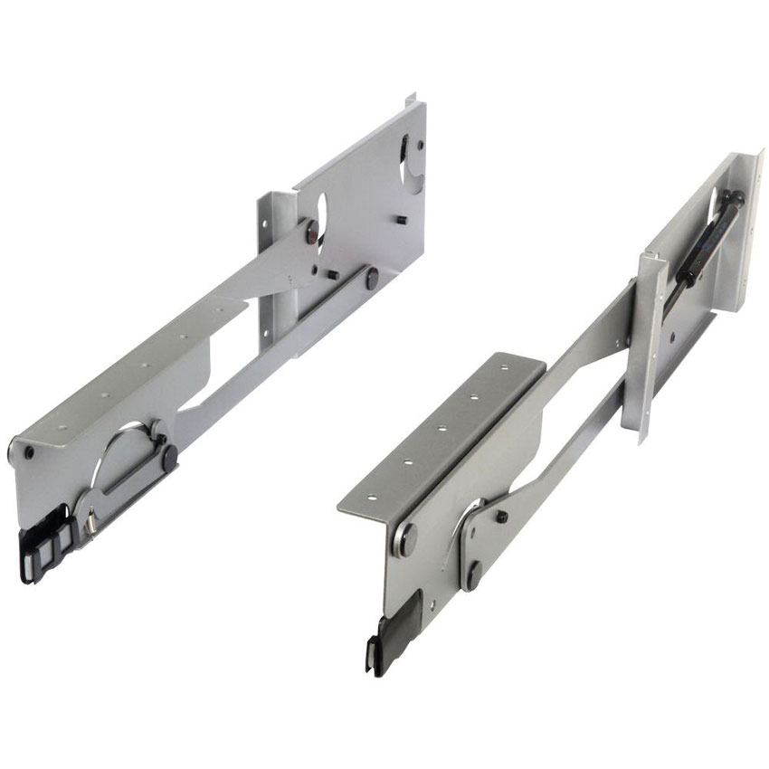 Kitchen Cabinet Appliance Lift Hardware
