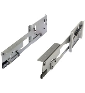 Kitchen Cabinet Appliance Lift Hardware Image