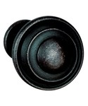 Cabinet Door Knob - Oil Rubbed Bronze