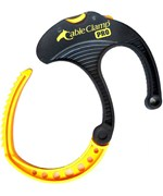 Cable Clamp - Pro