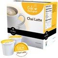 Cafe Escapes K-Cups - Chai Latte