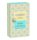 Caldrea Dryer Sheets