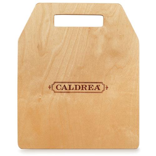 Wood Shirt Folding Board In Laundry Room Organizers