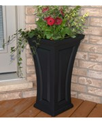 Cambridge Tall Planter by Mayne