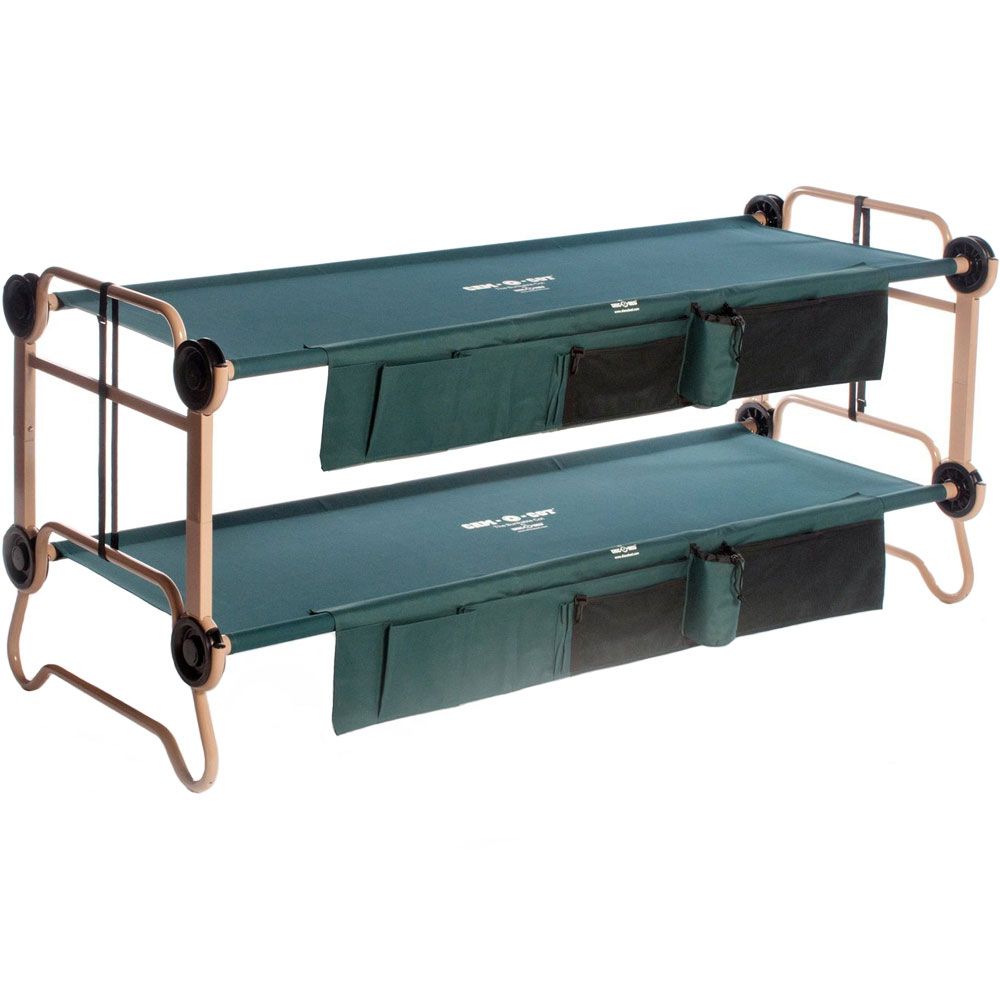 Bunk Beds You Can Separate