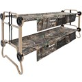 Camping Bunk Bed - Extra Large