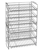 Canned Food Organizer Rack