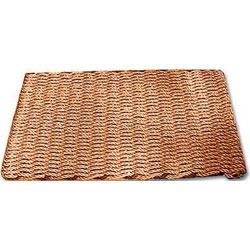 Cape cod doormat estate in doormats for Cape cod door mat