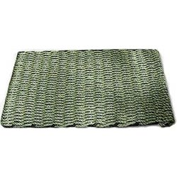 Cape cod doormat 18 x 30 inch image for Cape cod door mat