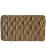Cape Cod Doormat - Patio