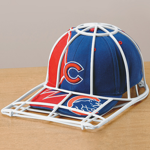 cap racks for baseball caps hat washer image australia walmart