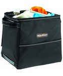 Car Garbage Bag - Medium
