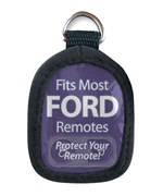 Car Remote Cover - Ford