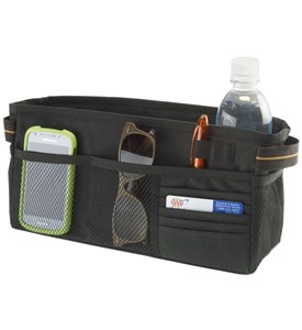 Car Seat Storage Image