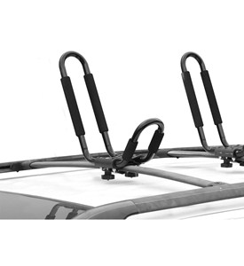 Car Top Kayak Carrier Image