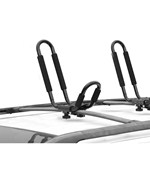 Car Top Kayak Carrier