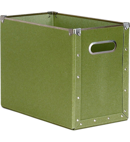 cargo file box sage image