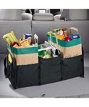 Trunk Organizer and Cooler