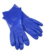 Casabella Cleaning Gloves