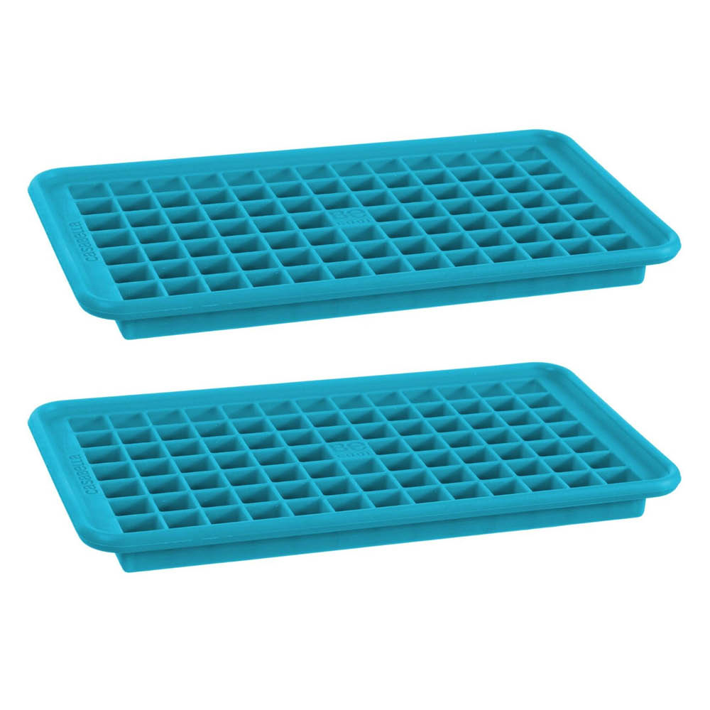 Alabama Crimson Tide Ice Cube And Candy Trays Set Of 2 Contemporary Ice Trays And Molds in addition 182300058796 further 251672174202 moreover 331351207719 in addition Fiesta De Arte Twins Birthday Party. on jumbo ice cube trays