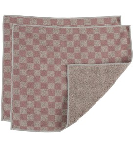 Casabella Stainless Steel Cloths (Set of 2) Image