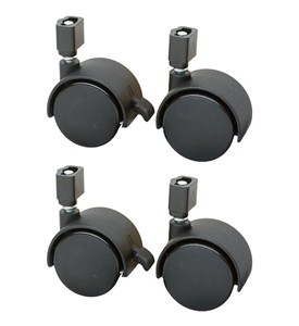 Stor-Drawer System Casters (Set of 4) Image