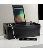 Charging Station for Electronics