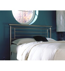 Chatham Headboard by Fashion Bed Group Image